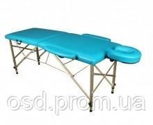 Массажные столы складные ПАНДА-1 (Cтол складной массажный ) - Медтехника «Здоровая жизнь» - инвалидные коляски, кровати медицинские, массажное оборудование в Запорожье