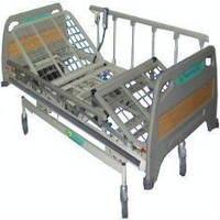 Електричне багатоцільове (універсальне) медичне ліжко