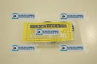 Ремкомплект ГТЦ Уаз 452,469 2-секционный (Главного цилиндра тормозного) УАЗ 31514