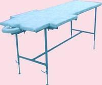 Массажный стол М1.1