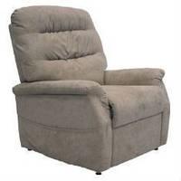 Подъемное кресло 'Luxury', фото 1