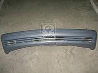 Бампер передний MB W140 92- (Производство TEMPEST) 0350313901, AGHZX