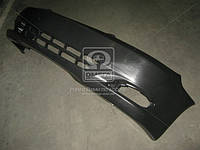 Бампер передний Toyota CAMRY -06 (производство TEMPEST), AEHZX