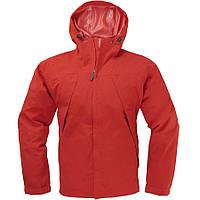 Куртка Sierra Designs Neah Bay W