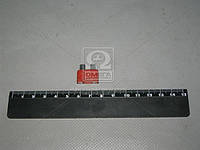 Предохранитель ГАЗ 2217, ГАЗ дв.560 плавкий штыревой 10А (покупн. ГАЗ) 35.3722.000-02