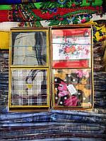 Носовые платочки В подарочной упаковке, фото 1