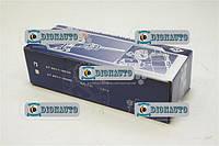 Бесконтактное электронное зажигание (БСЗ) ВАЗ 2101, 2102, 2104, 2105 АТ (комплект: трамблер, катушка, коммутатор, свечи) ВАЗ-2104 (2101-3706010-10)