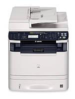 Черно-белоемфу 4 в 1 Canon i-sensys MF6180dw  с Wi-Fi, фото 1