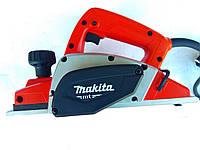 Рубанок Makita M1902