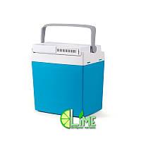 Автохолодильник Thermo TR 124A 12/220V 24 литров, фото 1