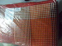 Покрывало Vladi 140*200 морковное