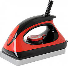 Утюг для разглаживания воска Swix T77 Waxing iron economy 220V