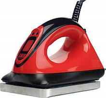 Утюг цифровой для смазки Swix T72 Racing digital iron
