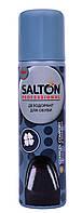 """Дезодорант для обуви Salton """"Professional"""" 150 ml"""