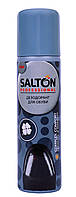 "Дезодорант для обуви Salton ""Professional"" 150 ml"