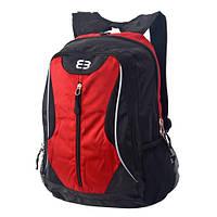 Рюкзак молодежный Enrico Benetti 47059618, фото 1