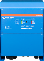 Инвертор Victron Energy Quattro 48/8000/110-100/100 с АВР