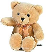 Мягкая игрушка Aurora Медведь 36 см