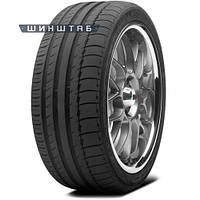 Michelin Pilot Sport PS2 235/35 ZR19 87Y N2