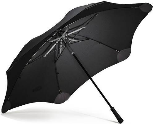 Зонт-трость механический BLUNT Bl-xl-2-black