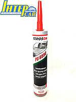 Клей для стекол TEROSON 310мл