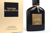 Tom Ford Black Orchid edP 30ml lady. Парфюмированная вода (тестер с крышечкой) Оригинал