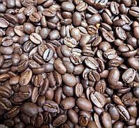 Свежеобжаренный кофе в зернах Доминикана Барахона АА (ОРИГИНАЛ), арабика Gardman (Гардман) , фото 1