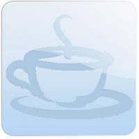 Чай зеленый Basilur Чайный остров Зеленый пакетированный 100х1,5г