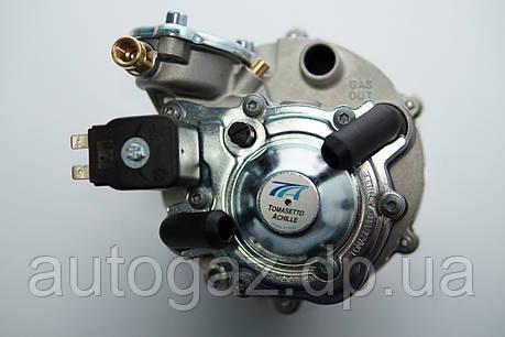 Редуктор Tomasetto АТ07 140 л.с., 2-3-е пок. (RGTA3510) (шт.), фото 2