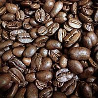 """Свежеобжаренный кофе в зернах Сальвадор """"Пакамара"""" (ОРИГИНАЛ), арабика Gardman (Гардман) , фото 1"""