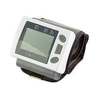Автоматический танометр для измерения давления UKC BP 210