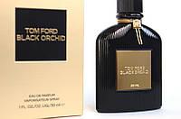 Tom Ford Black Orchid edp 100ml lady. Парфюмированная вода Оригинал