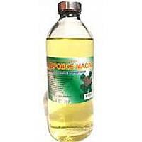 Амарантовое масло 250 мл
