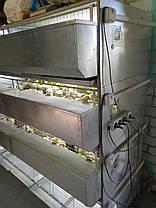 Клетки для птиц, фото 2