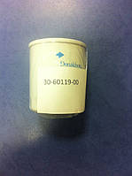 Фильтр масляный 30-60119-00