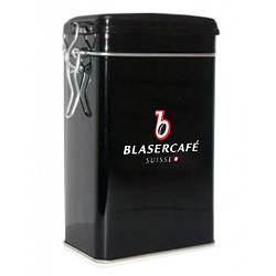 Банка жестяная для кофе BlaserCafe 250 г