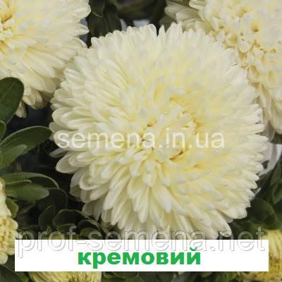 Айстра Бютіфул Дей (колір на вибір) 2 г.