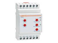 Регулятор для компенсации реактивной энергии DCRМ 2