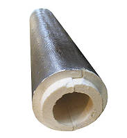 Трубная изоляция ППУ (до +130 °С)