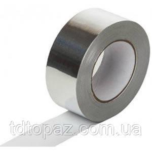 Алюминиевая лента 50мм*50м