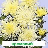 Айстра Валькірія (колір на вибір) 1 г., фото 3