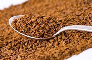 Растворимый Гранулированный Бразильский Кофе на Вес ☕Сafé Granulado☕7 кг