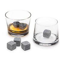 Камни для виски Whiskey Stone