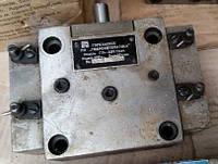 Гидропанель Г34-22М