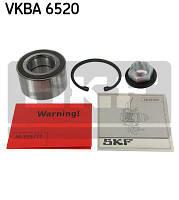 Комплект подшипников колеса SKF на FORD TRANSIT CONNECT (P65_, P70_, P80_)