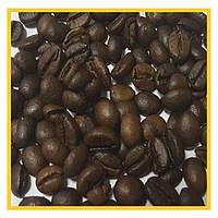 Кофе зерновой, 100% Робуста, Вьетнам (Robusta, Vietnam) 1 кг