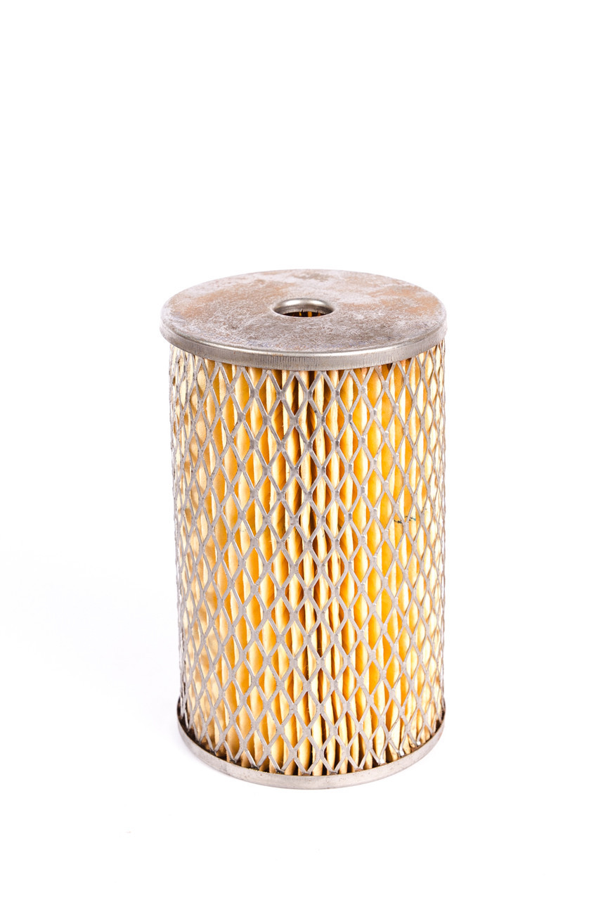 Фильтр масляный OSV МЕ-003