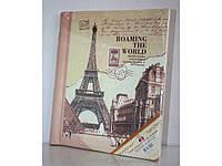 Фотоальбом на 20 магнитных листов Париж 5021-3