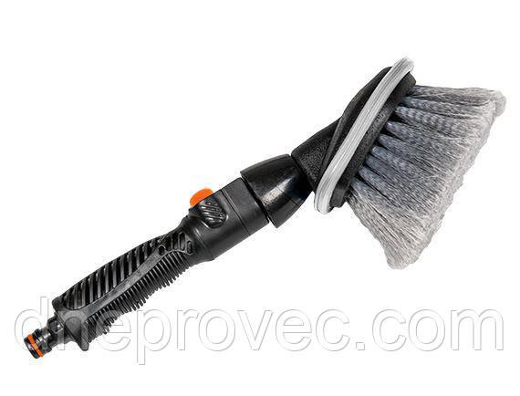 """Щітка для миття автомобіля """"Коло"""" - ES2531"""