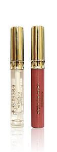 Блеск для губ Sisley lip star (серебряная крышка)